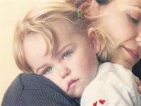 Bebeklerde Karın Ağrısı İçin Doğal Destek