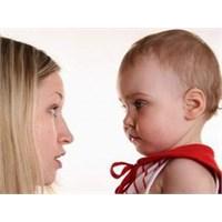 Kilolar Doğurganlığı Azaltabiliyor