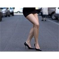 Çalışan Kadın Nasıl Giyinmeli