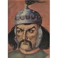 Hun İmparatoru Atilla'dan Liderlik Sırları !