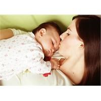 Doğum Sonrasını Planlamak