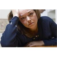 Depresyon Ve Bipolar Sorunlar