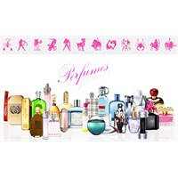 Burçlara Göre Parfüm Önerileri