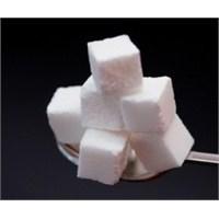 Şekere Veda Etmek İçin 8 Neden