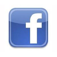 Facebook'da Yeni Tehlike