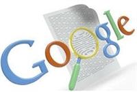 Google Servislerine Erişim Yasaklandı