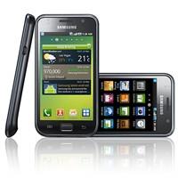 Samsung Galaxy S İddialı Geliyor!