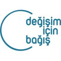 Türkiye'de Yerel Bağışçılık Atölyesi 6 Aralık'ta