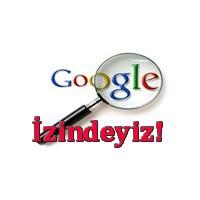 Google Güncel Algoritmaları Ve Seo İlişkisi