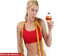 Vücudunuza Yağsız Protein Sağlamanın 10 Sağlıklı Y