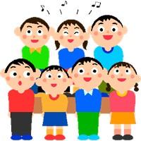 Neden Her İnsanın Sesi Farklıdır?