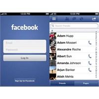 Facebook'un Yeni Özelliğini Kullanın
