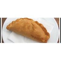Karay Türkleri Yemeklerinden Kıbın Böreği Tarifi