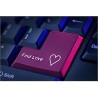 Aşkı Nerede Aramak Gerek?