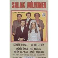 Salak Milyoner (1974) Eleştirisi