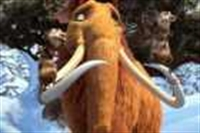 Buz Devri 3: Dinozorların Şafağı-