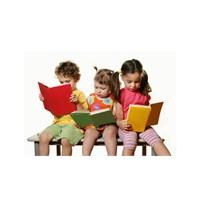 Okuma Alışkanlığı Nasıl Kazandırılır?