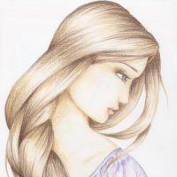 Saçlarda Kepek Sorunu Çözüm Yolları