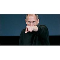 Steve Jobs'un Ölümüne En Komik Yorum!
