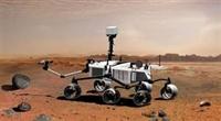 Mars ın Keşfi İçin Güç Birliği