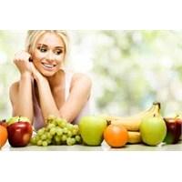 Zayıflatan Sağlıklı En İyi 10 Diyet