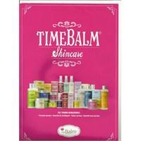 The Balm Skincare