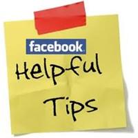 Facebook: Fotoğraf&Albüm Gizliliği Nasıl Sağlanır?