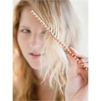 Saçların Matlaşmaması İçin Neler Yapabiliriz?