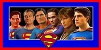 6 Farklı Superman