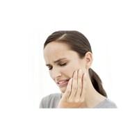 Gece Başlayan Diş Ağrısı Nasıl Geçirilir?