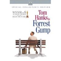 En Sevdiğim Tom Hanks Filmi: Forrest Gump