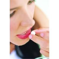 Zayıflama ürünlerindeki tehlikeli maddeler