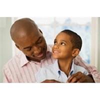 İyi Bir 'baba' Olmaya Hazır Mısınız ?
