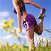 1 Saat Egzersizin Faydaları