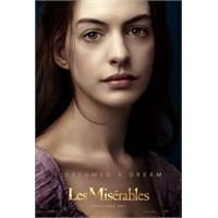 Les Misérables: Hayalleri Dahi Öldüren Hayatlar