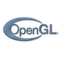 Opengl Nedir Ve Kullanıcı