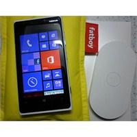 Windows Phone Büyümeye Devam Ediyor!