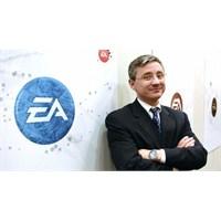 Electronic Arts Amerika'nın En Kötü Şirketi Mi ?