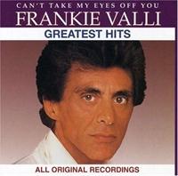 Frankie Vallie - Madcon | Beggin