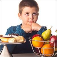 Ayaküstü Beslenme Obeziteye Yol Açıyor