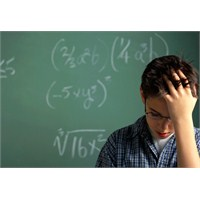 Seviye Belirleme Sınavı Sbs Yarın Yapılacak