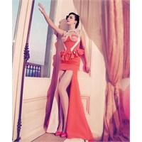 Mezuniyet Balosu Elbise Modelleri