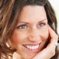 Hafızanızı Güçlendirecek 8 Alışkanlık