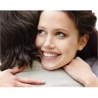 Kadınları Mutlu Etmek Kolay Mı?