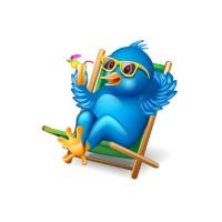 Twitterda Popüler Olmak