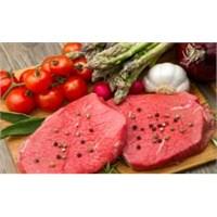Etin Yumuşak Olması Ve Kolay Pişmesi İçin İpuçları