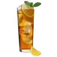Zayıflamaya Yardımcı 4 Bitki Ve  buzlu Çay Çarifi