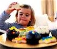 Çocuklarımızı Nasıl Beslemeliyiz?