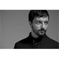 Mehmet Erdem Sevdiğimiz Şarkılar