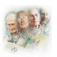 Alzheimer Hakkında…